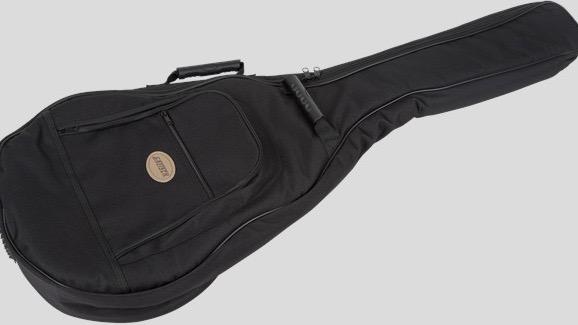 Grestch G2162 Hollow Body Guitar Gig Bag 0996458000 per chitarra semiacustica