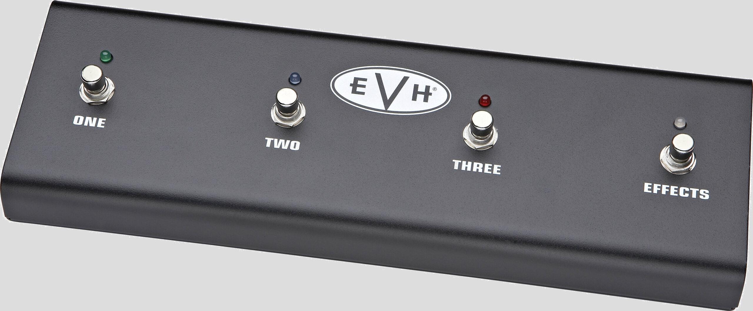 EVH 5150III 100W 6L6 Head Ivory 3
