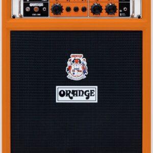 Orange OB1-300 Combo 1