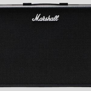 Marshall CODE100 2