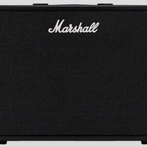 Marshall CODE50 2
